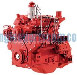 cummins generator part 4B3.3 cummins engine service parts,COEUR D'ALON cummins,